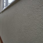 parex dpr acrylic 1.5mm in Eynsford, Sevenoaks